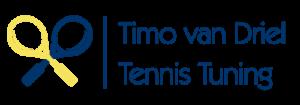 Timo-TT-logo-lengte