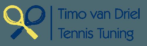 Tennis Tuning