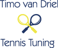 Tennis Tuning Logo